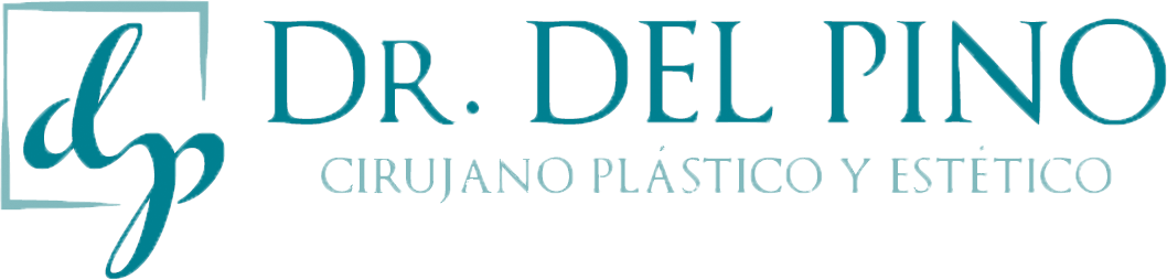 Doctor del Pino
